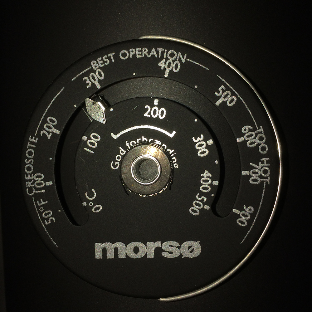 morso-pijpthermometer